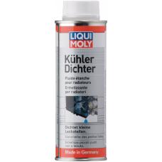 Liqui Moly Kühler Dichter hűtőtömitő adalék 250 ml