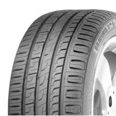 Barum Bravuris 3HM  175/55 R15 77T