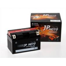 JP MOTO CB4L-B Akkumulátor