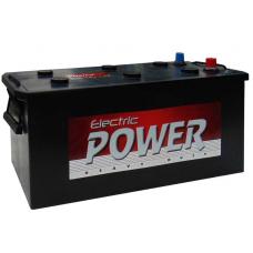 Electric Power 155ah Akkumulátor 900A jobb +