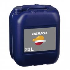 Repsol CARTAGO MULTIGRADO EP 80W-90 20 L