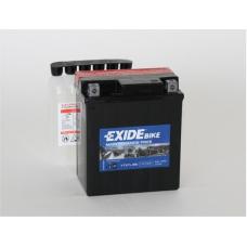 Exide YTX7L-BS akkumulátor