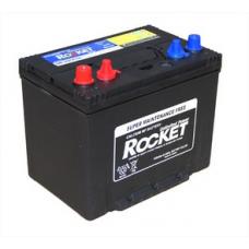Rocket 80ah munka akkumulátor