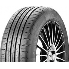 Continental EcoContact 5  165/65 R14 79T